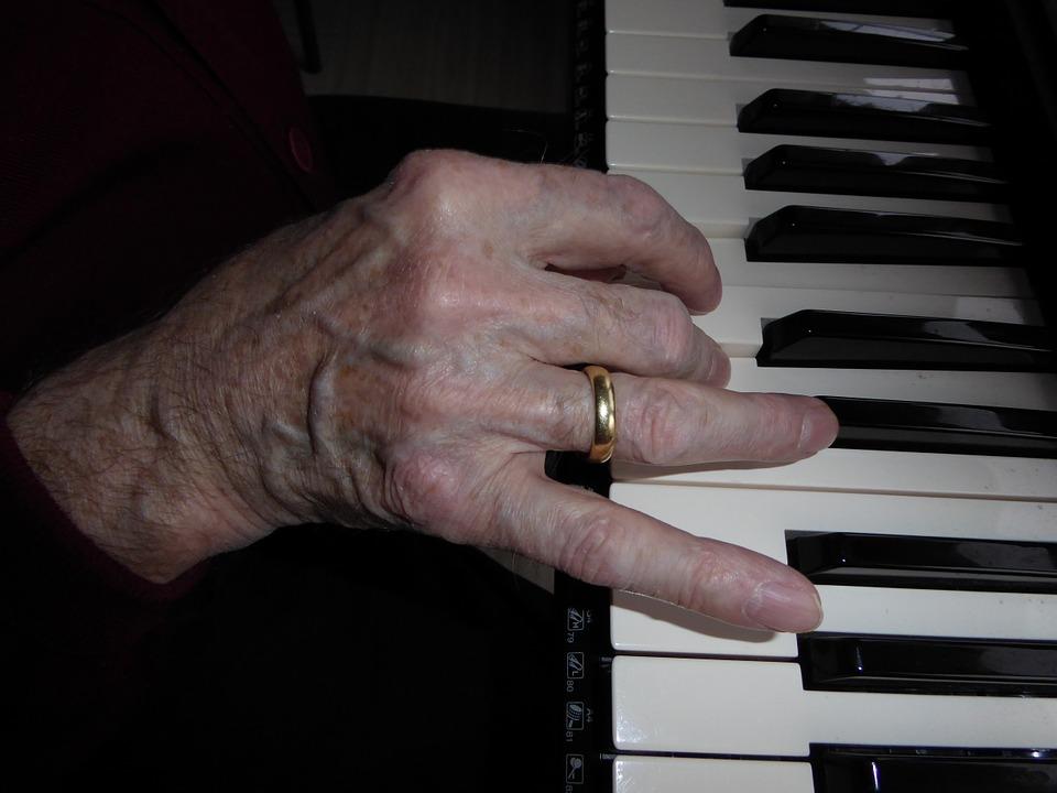 il giorno della memoria- pianoforte