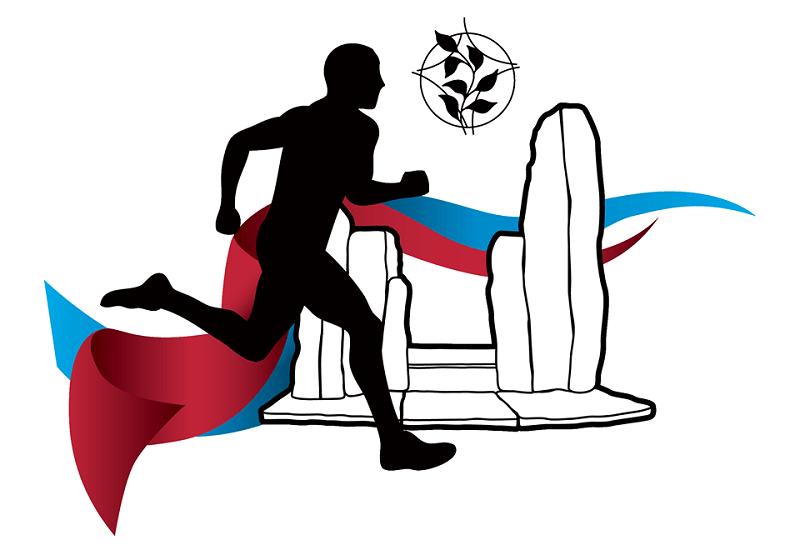 Logo della Teamsport Gozo Half Marathon