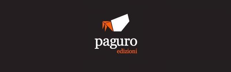 Logo di Edizioni Paguro