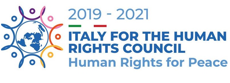 rinnovo del Parlamento europeo - diritti umani