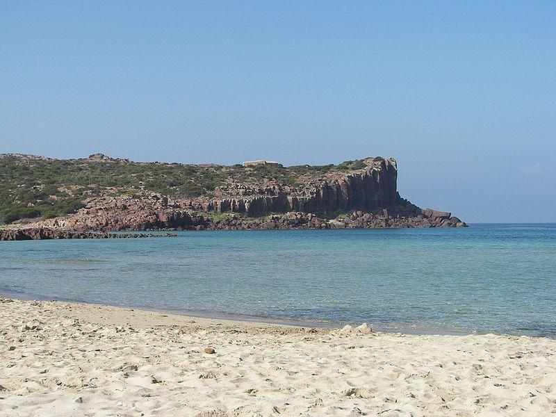 Gianni Morandi in concerto a Malta - luogo in cui è stata girata la fiction l'isola di Pietro