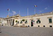 istituto italiano cultura - sede di valletta