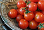 Pachino- famosa per i pomodori