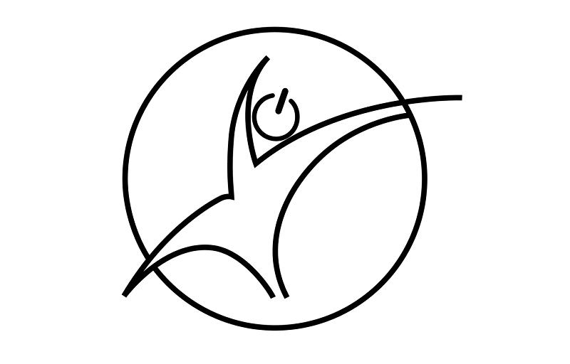 Open Day Iudav-VHEI - Logo dello IUDAV