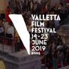 Valletta Film Festival