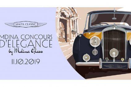 Malta Classic 2019