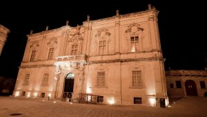 Museo dell Cattedrale