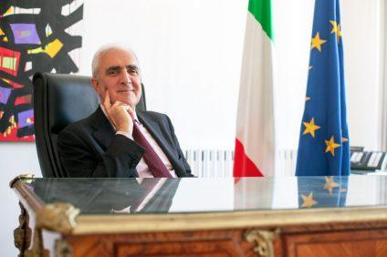 Mario Sammartino