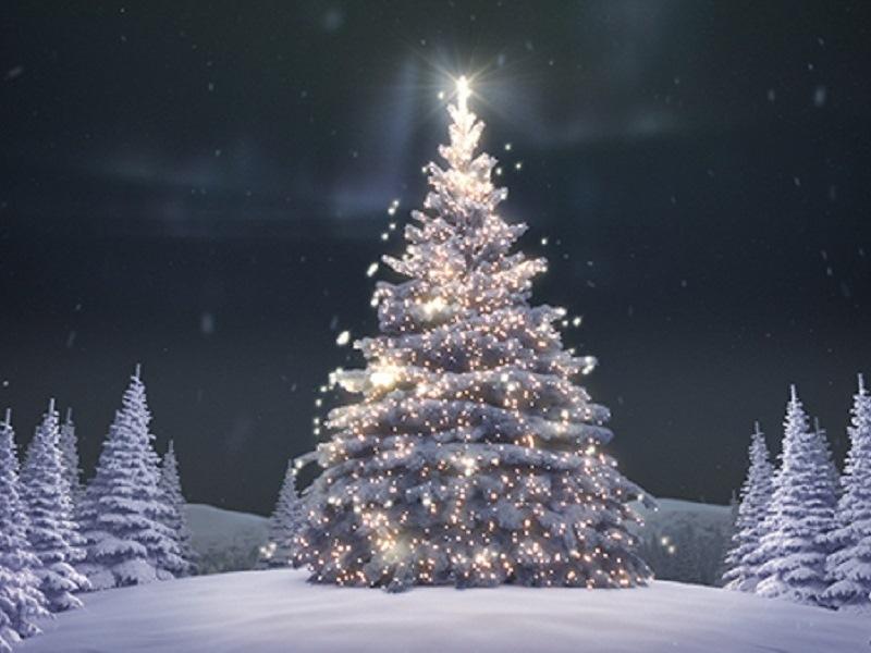 Eventi natalizi a Malta