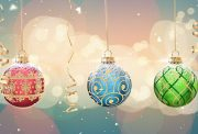 CHRISTMAS & NEW YEAR IN MALTA & GOZO