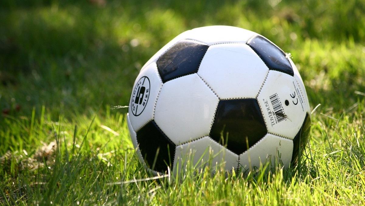 calcio maltese