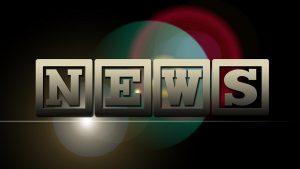 notizia