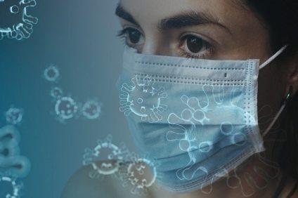 Coronavirus, gli aggiornamenti