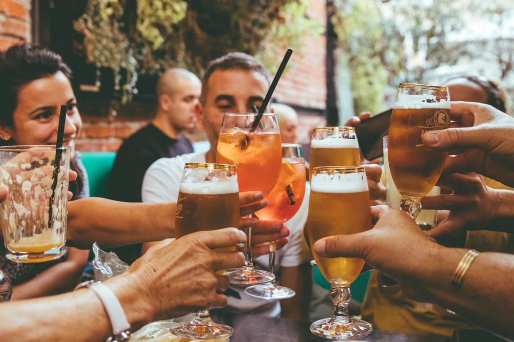 bere a Malta