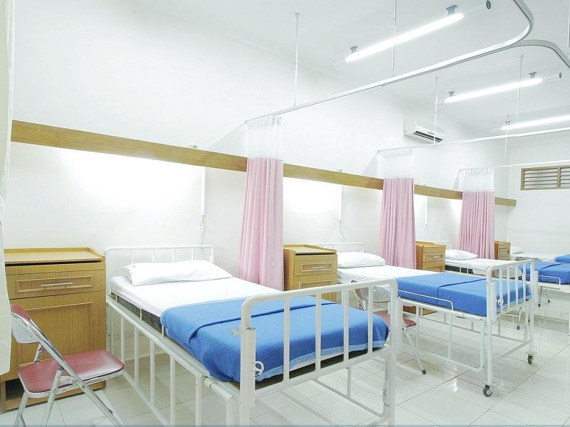 Sanità a Malta