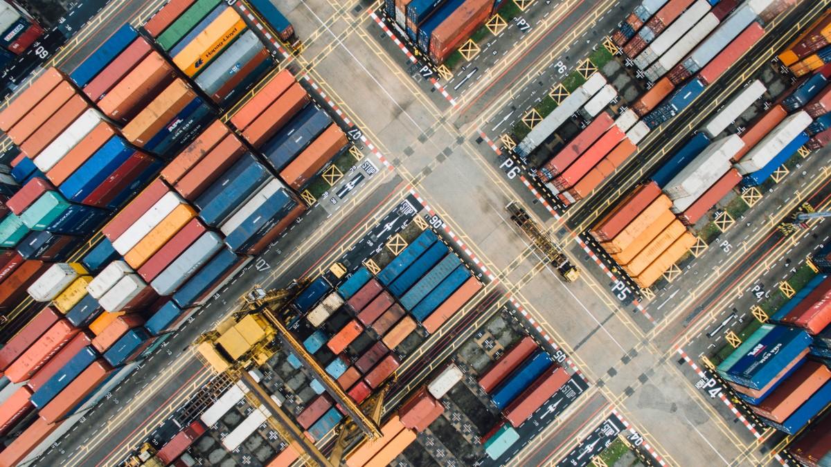 Patto per l'export: autostreni