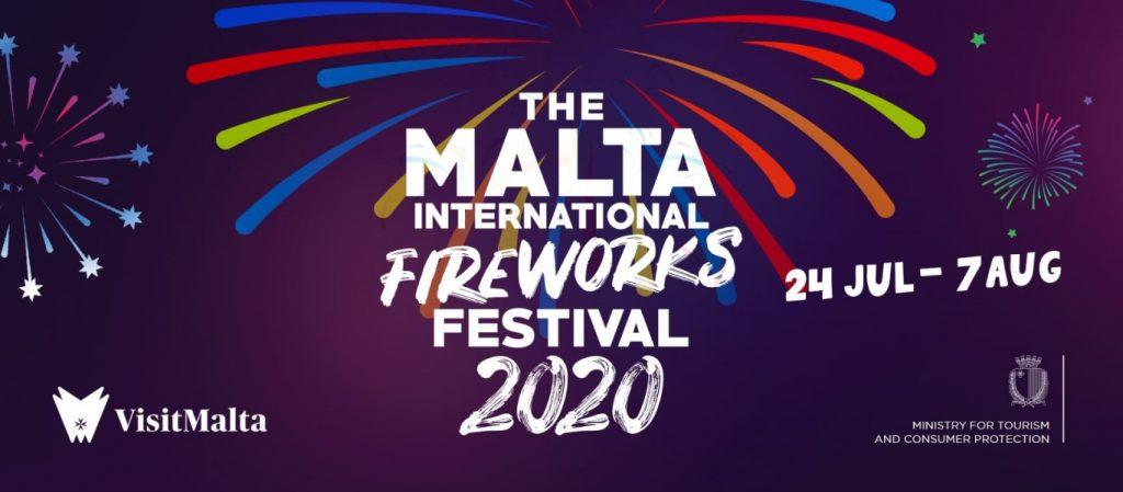 Locandina MIFF 2020
