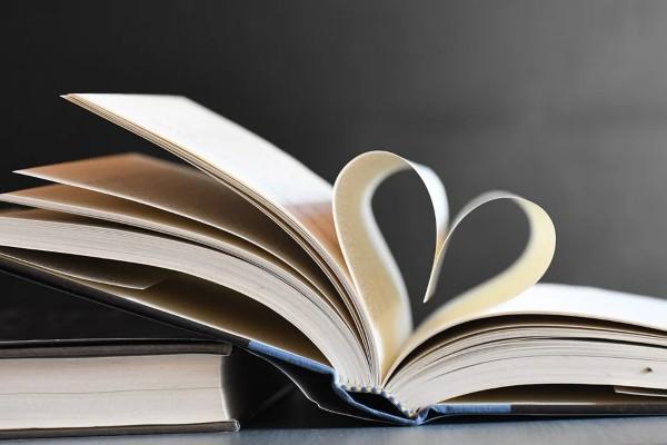 Malta Book Festival libro