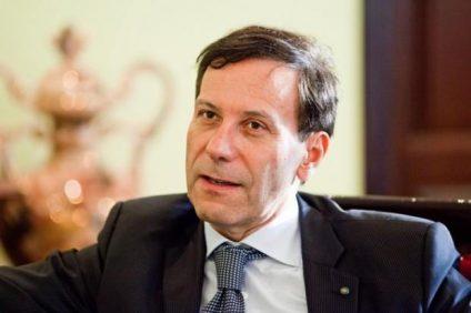 Fabrizio Romano
