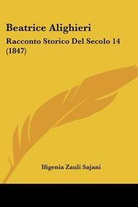 il romanzo di Ifigenia Zauli