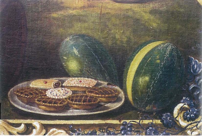 ricettario sicilia malta