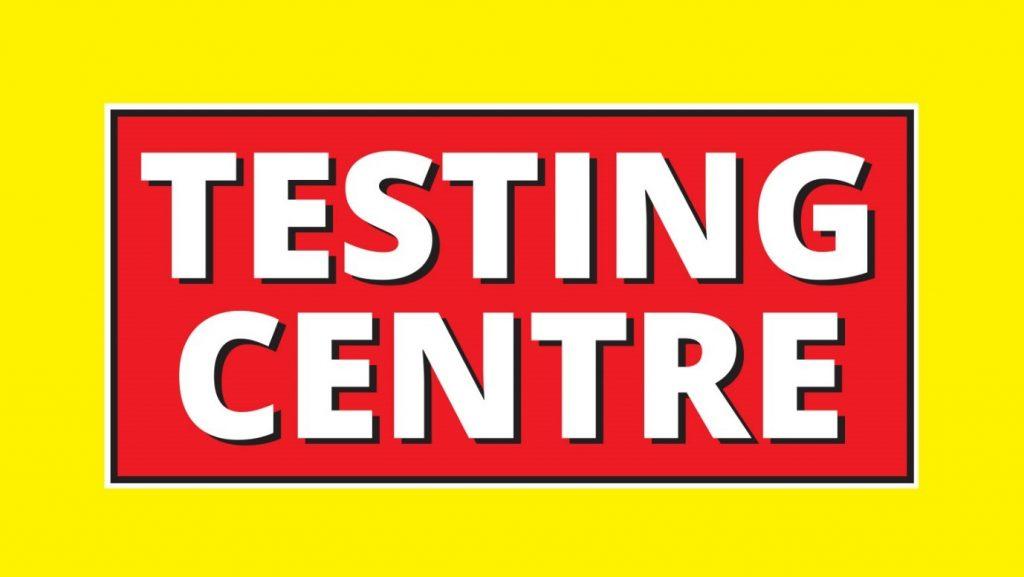 Testing center effetturare il tampone per viaggiare da Malta