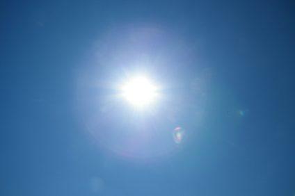 caldo estate malta