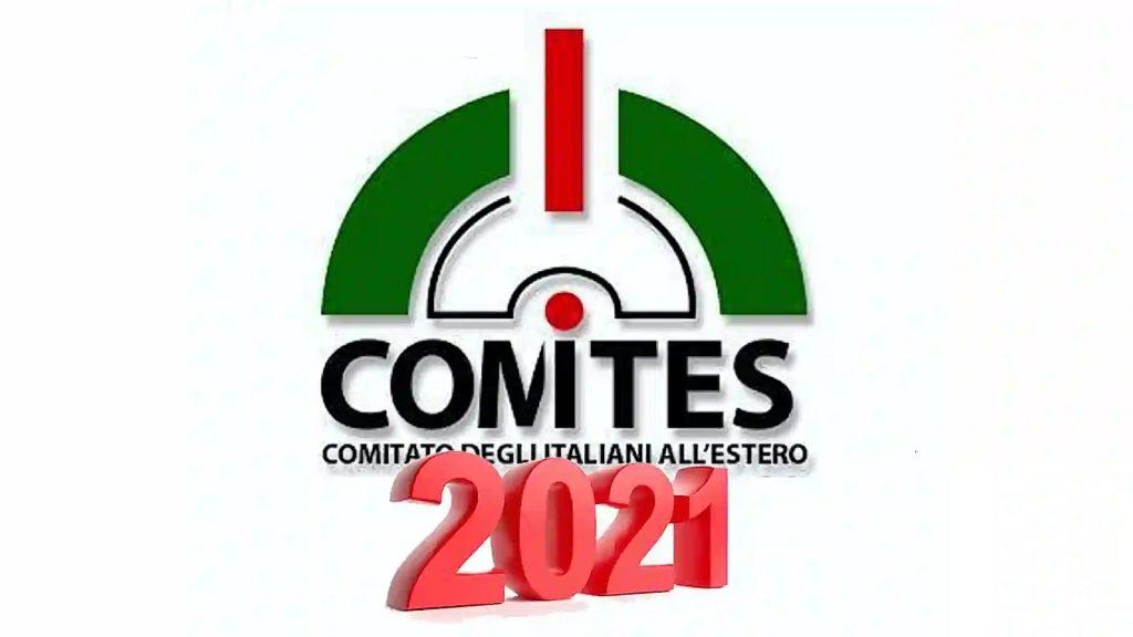 Malta si prepara alla formazione del Comites