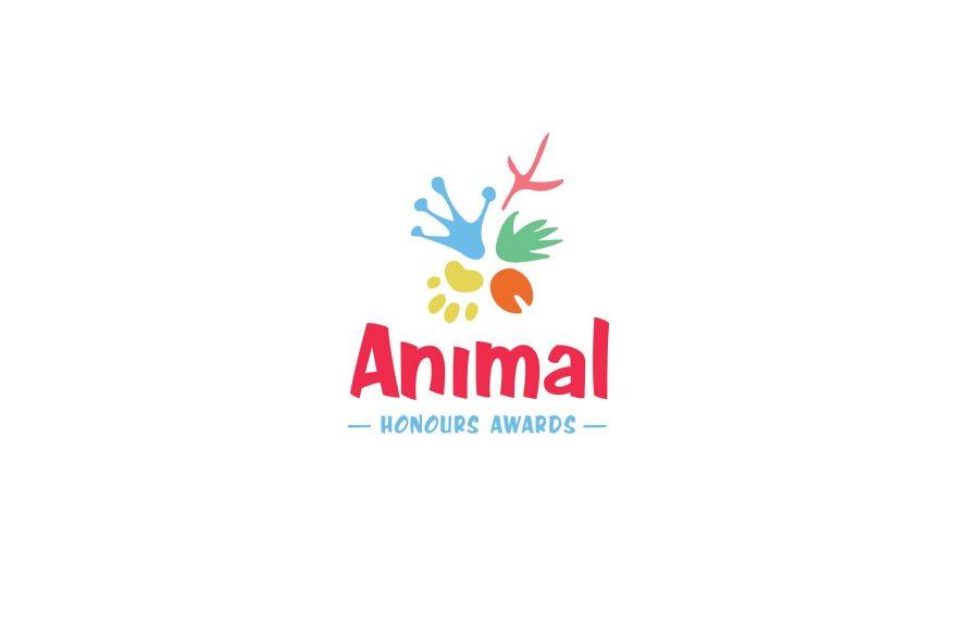 Animal Honours Awards