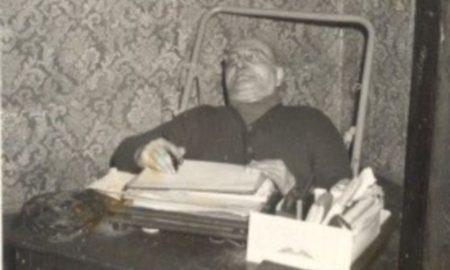 Seme di Gloria - Giacomo Gaglione