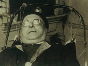 Giacomo Gaglione