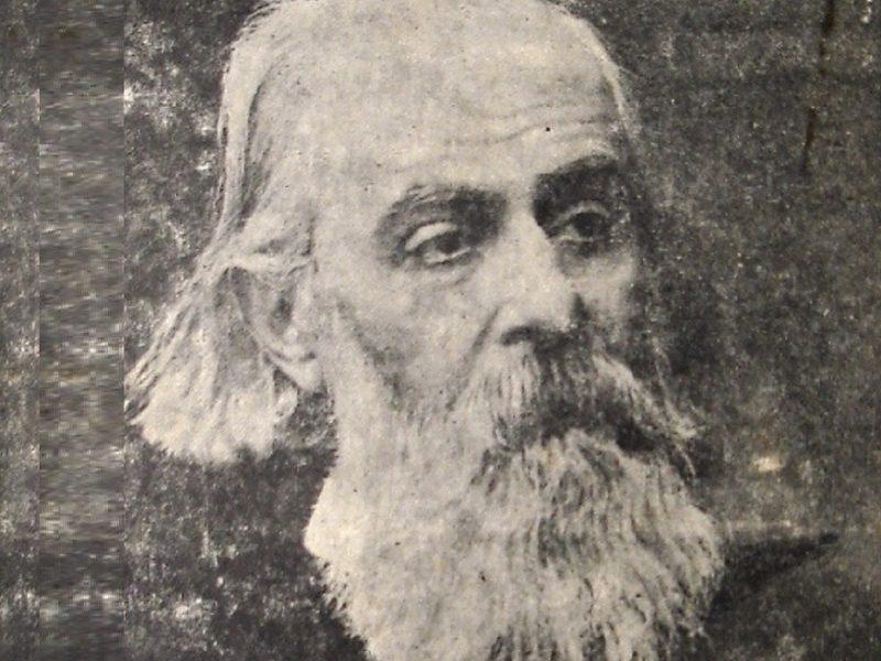 Federico Quercia