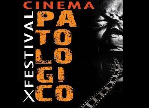 Appocundria - Festival Del Cinema Patologico