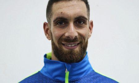 Francesco Gigliofiorito