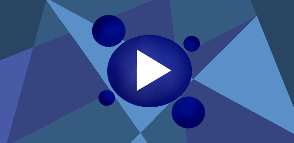 Logo Di Opus Player