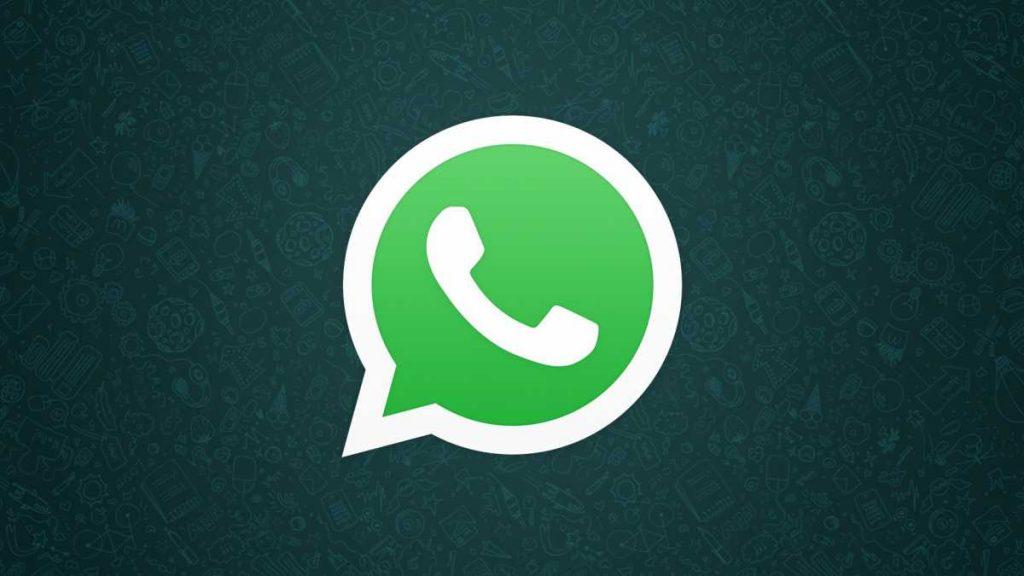 Opus Player - Logo Di Whatsapp