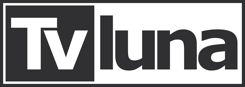 Federico Scialla fu direttore di Tv Luna