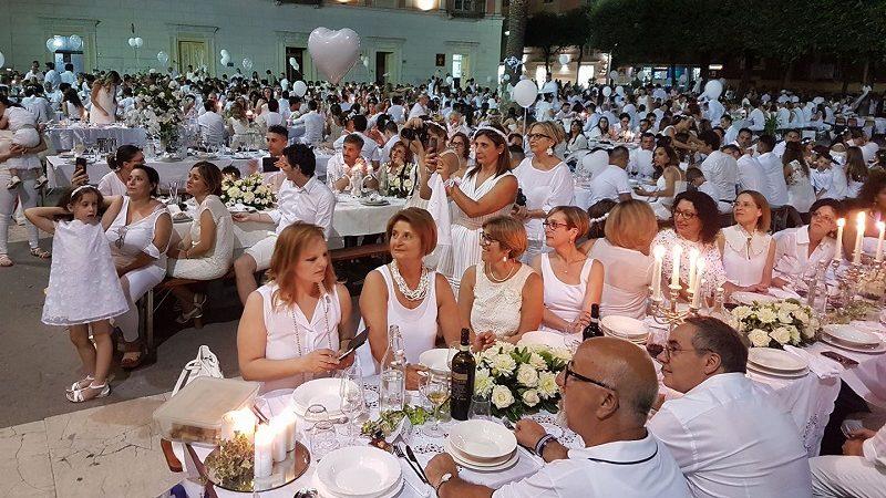 Cropped Cena In Bianco 2019.jpg