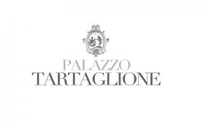 Logo del Palazzo Tartaglione