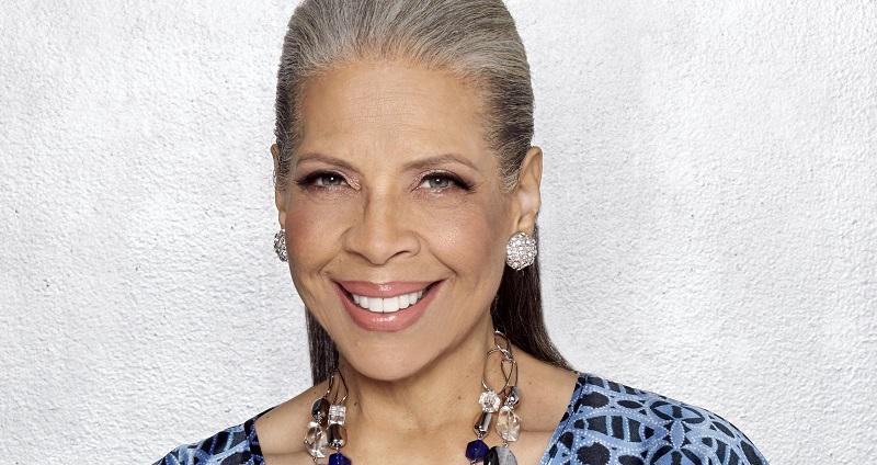 Sarà Patti Austin ad aprire la kermesse di Luglio in Jazz mercoledì 3 luglio