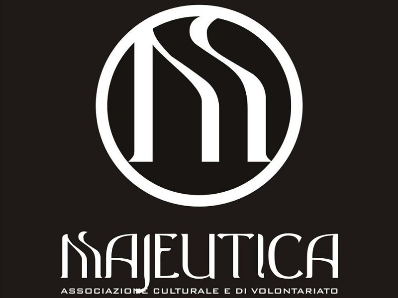 Capodrise Music Events - Associazione Majeutica