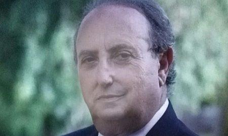 Franco D'Ambra