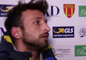 Matteo Della Ventura