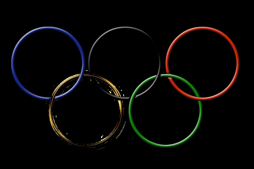 Olimpiadi - Angelo Musone