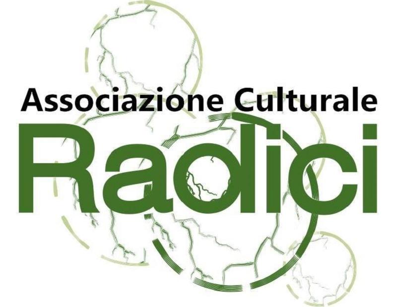 L'evento Putèche è organizzato dall'Associazione Culturale Radici di Marcianise