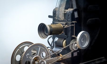 Film La Santa Piccola
