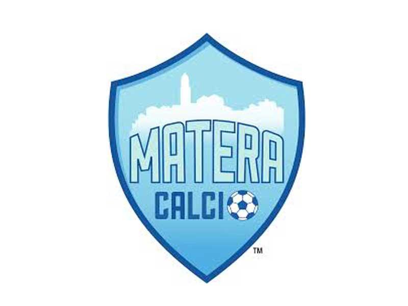 Scudetto Matera Calcio