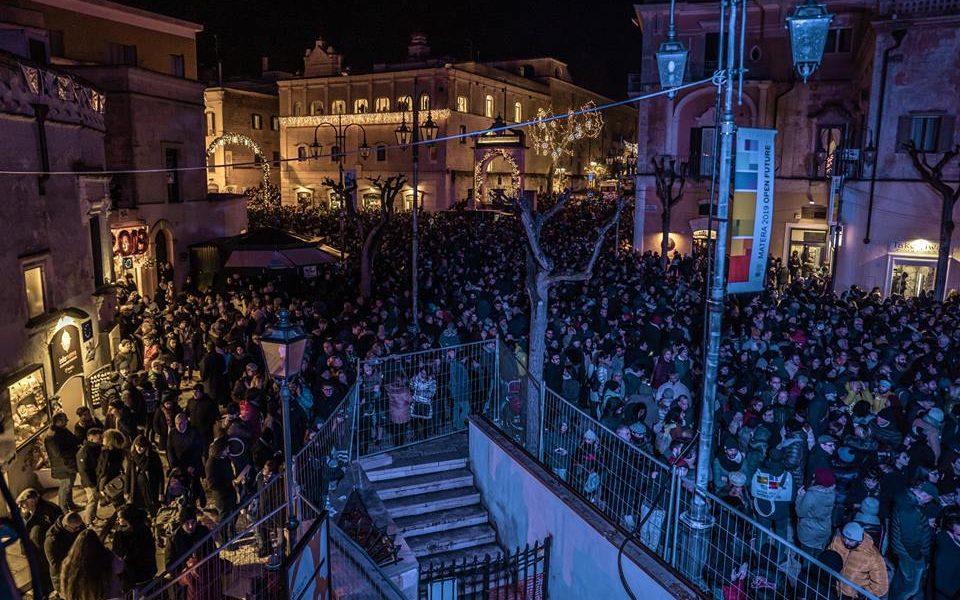 Festivalfilosofia - Immagine Di Copertina