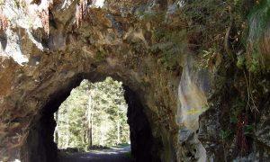 il parco della murgia materana - Sentiero Della Murgia