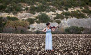 Festa Della Musica Musicista